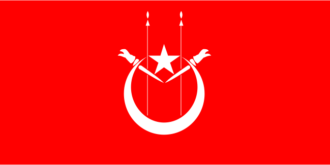 http://chiefacoins.com/Database/Micro-Nations/KelantanFlag.png